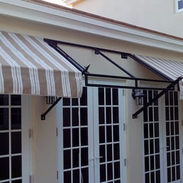 Photo Of Landestoy Son Awning