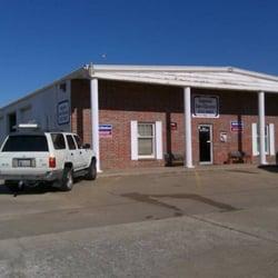 Photo Of Superior Auto Electric Tulsa Ok United States