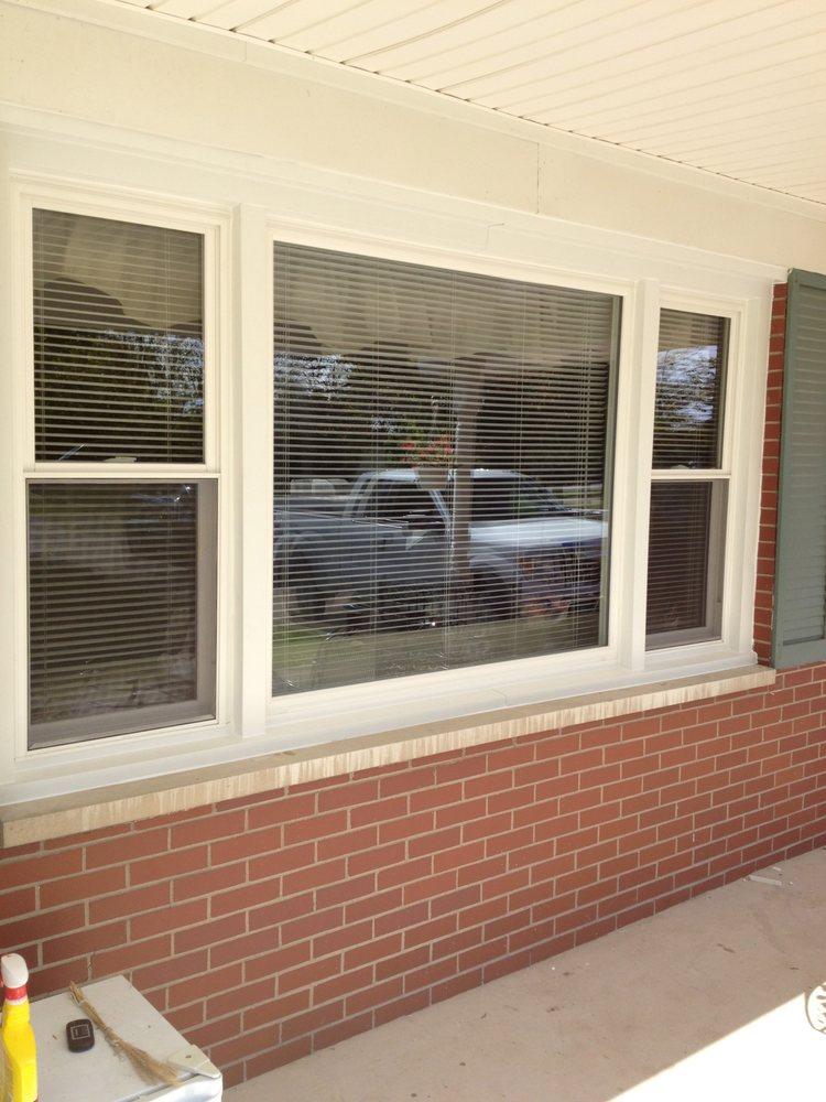 Cincinnati Window Design: West Chester, OH