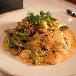 La Contea 125 Photos 78 Reviews Italian 7970 Jefferson Hwy Baton Rouge Restaurant Phone Number Last Updated December 17