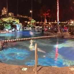 Helumoa 3d Pool Mapping Show 16 Photos Art Loisirs 2255 Kalakaua Ave Waikiki Honolulu