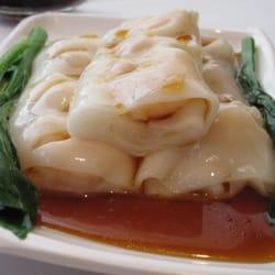 Ambassador chinese cuisine geschlossen 17 fotos 19 for Ambassador chinese cuisine