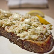 Bread Photo Of ABC Kitchen   New York, NY, United States.
