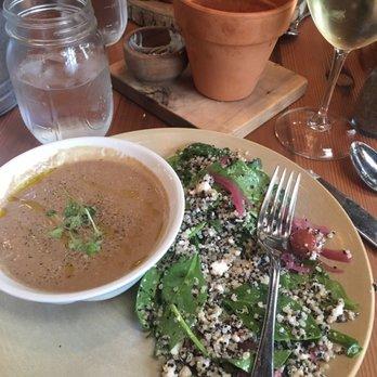 Terrain Garden Cafe 127 Photos 77 Reviews Cafes