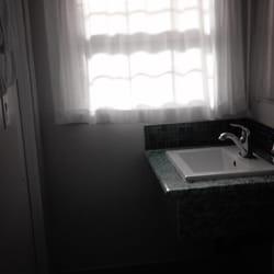 Bathroom Fixtures Ventura rex motel - 21 reviews - hotels - 2406 e thompson blvd, ventura