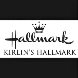 kirlin s hallmark shop cards stationery 112 alton sq