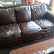 Photo Of Turner S Fine Furniture Thomasville Ga United States