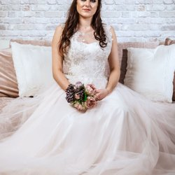 42f36be3dcc Perfect Fit Bridal Couture - 14 Photos - Bridal - 2 Lower Brunswick ...