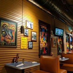 Photo Of Razzoos Cajun Cafe Fort Worth Tx United States