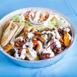 THE BEST 10 Halal Restaurants in Frisco, TX - Last Updated