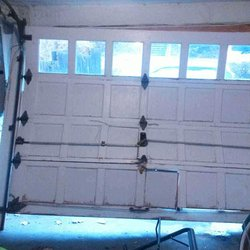 Photo Of Garage Door Repair Glendale   Glendale, AZ, United States. What You