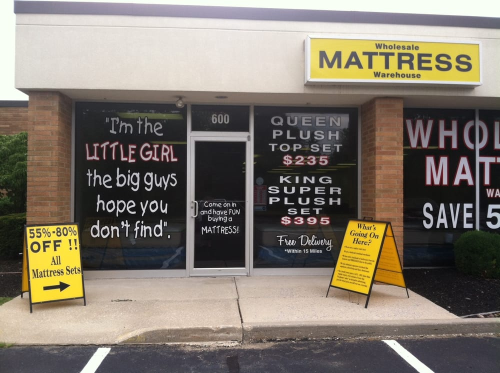 mattress warehouse discounters mattress warehouse