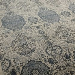 Photo Of Andonian Rugs   Seattle, WA, United States. Handknotted In 100%
