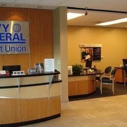 Payday advance temecula photo 6