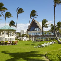 Photo Of Maui Beach Hotel A Lite Kahului Hi United States