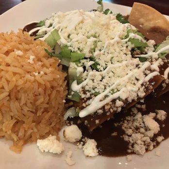 Mexican Restaurants Berwyn Pa
