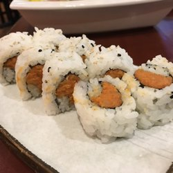 Sushi Elite - 338 Photos & 277 Reviews - Sushi Bars - 4740 Natomas Blvd,  Natomas, Sacramento, CA - Restaurant Reviews - Phone Number - Yelp