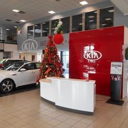 Car Pros Renton >> Car Pros Kia Renton - 57 Photos & 149 Reviews - Car ...