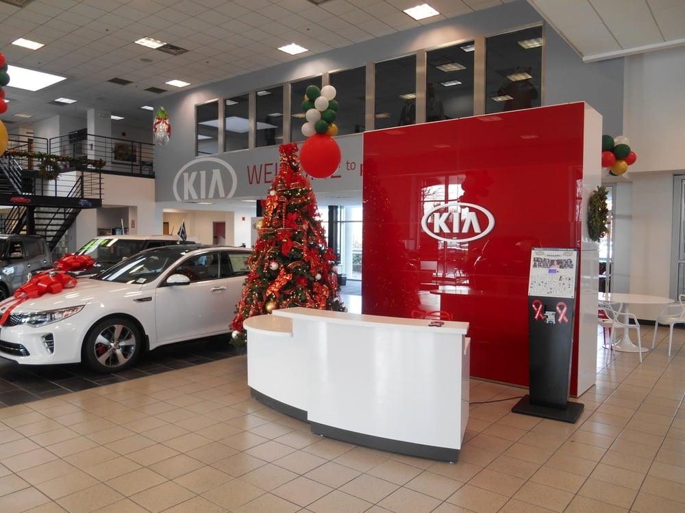 Car Pros Renton >> Car Pros Kia Renton - 24 Photos & 115 Reviews - Car ...