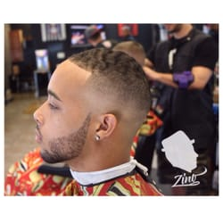 Barber Shop Boca Raton : of New Era Barber Shop - Boca Raton, FL, United States. Best barbers ...