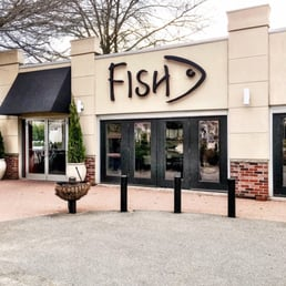 fish restaurant wine bar 81 photos 226 reviews