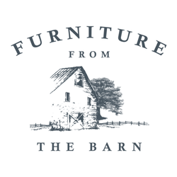 Exceptional Photo Of Furniture From The Barn   Nottingham, PA, United States. Furniture  From