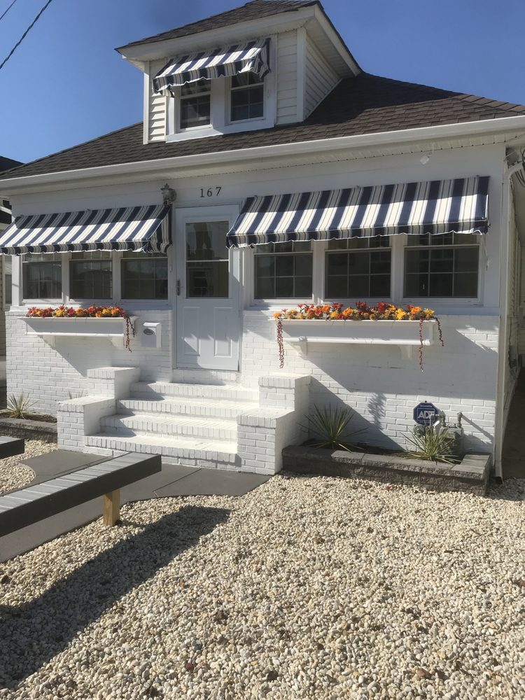 Awning Shoppe: 190 State Route 36 W, Keansburg, NJ