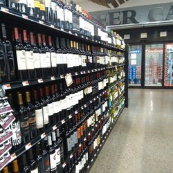 Raintree Thriftway - CLOSED - 10 Photos - Grocery - 2300 E