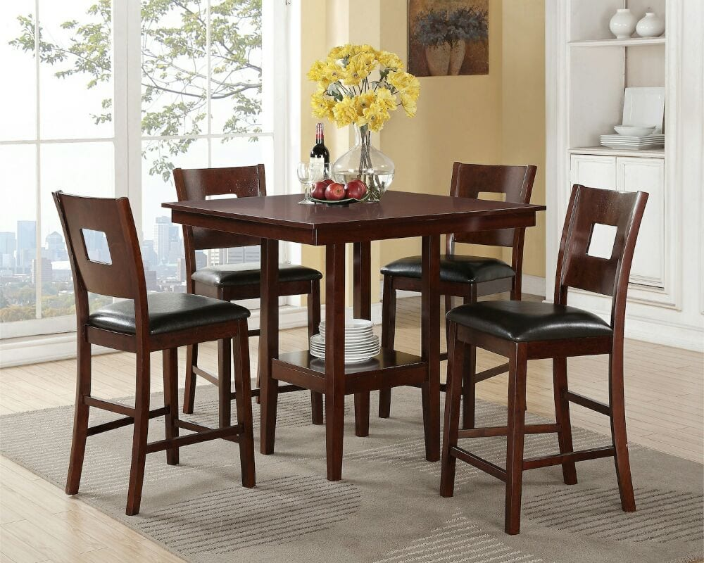 round dining table suites destroybmx com