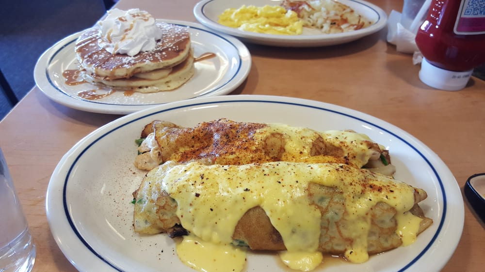 photo of ihop fort worth tx united states merry christmas caramel