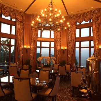 Photo Of Inn On Biltmore Estate   Asheville, NC, United States. Room In