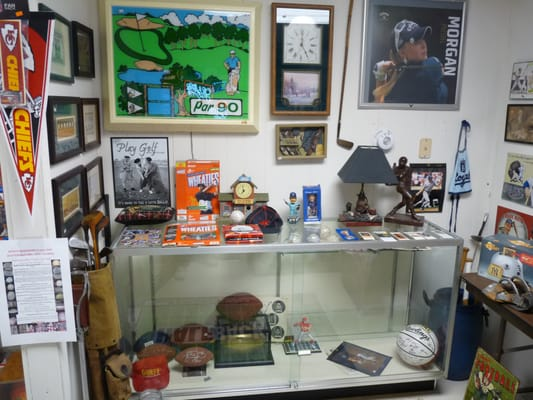 The Man Cave Store Riverside Mo : Man cave decor wall books room ideas