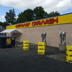 Clean Way Brushless Car Wash 14 Photos 17 Reviews Car Wash