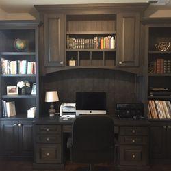 Photo Of El Viejo Mexico Custom Furniture   Houston, TX, United States.