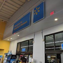 a0d90c13 Walmart Supercenter - 117 Photos & 157 Reviews - Department Stores ...