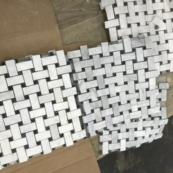 Photo Of Tile For Less Bothell Wa United States