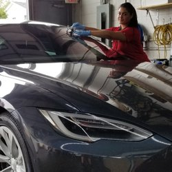 Safe Auto Customer Service >> Safe Auto Glass 2019 All You Need To Know Before You Go With
