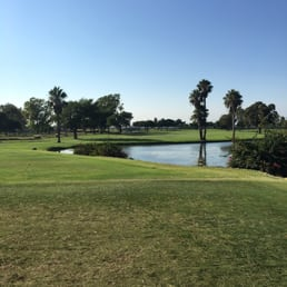 Photo Of Navy Golf Course Seal Beach Cypress Ca United States