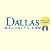 Dallas Discount Mattress - 14 Photos & 83 Reviews - Furniture ...
