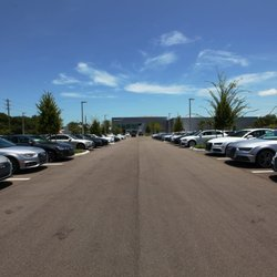Audi Sarasota Car Dealers Clark Rd Sarasota FL Phone - Audi sarasota
