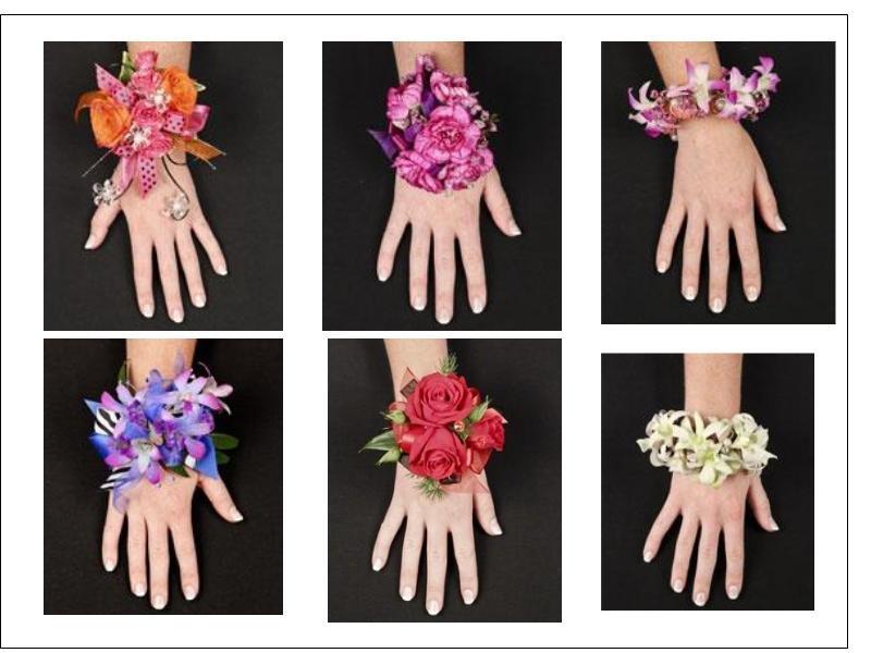 Morrison Flower & Gift Shop: 304 Woolsey Ave, Morrison, OK