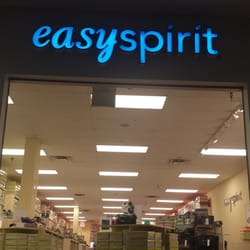 easy spirit outlet Want deals, free shipping & exchanges on 80+ top easy spirit's shoes save on sneakers, comfort, and slip-on shoes, boots & more- starting at under $40.