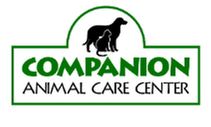 campanion animal care center: 123A Town Creek Dr, Saltillo, MS