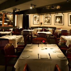 The Brentwood Restaurant And Lounge Los Angeles Ca