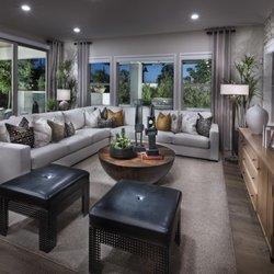 Lovely Photo Of Ambrosia Interior Design   Irvine, CA, United States