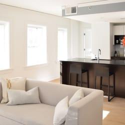 Mac Properties - 68 Photos & 41 Reviews - Apartments - 301 ...