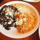 Authentic Mexican Food San Luis Obispo