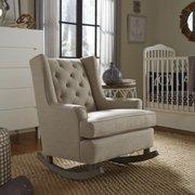 Sunny Designs Photo Of Connollyu0027s Furniture   Livermore, CA, United States  ...