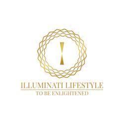 Illuminati Lifestyle - Nutritionists - 401 Wilshire Blvd