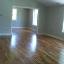 the greenville apartment flooring apartments floors floorplan park sc at south finder ardmore carolina
